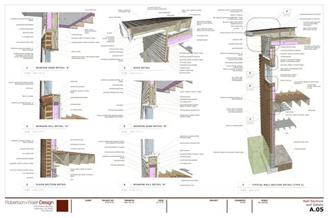 using layout with sketchup october 2010 officialsketch