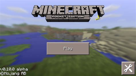 minecraft full version apk download free minecraft pocket edition 0 10 0 apk for android full