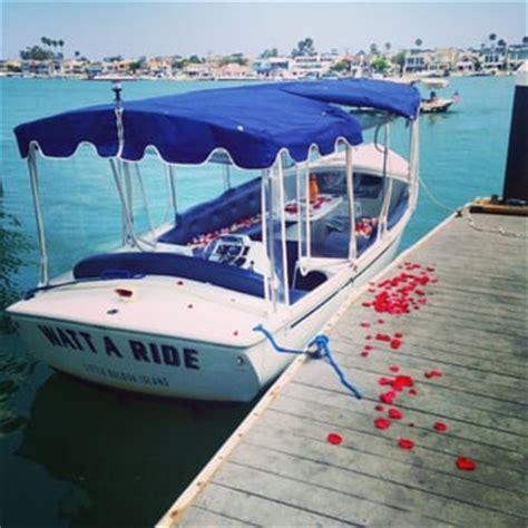newport beach boat rentals phone number newport harbor boat rentals 21 photos 91 reviews