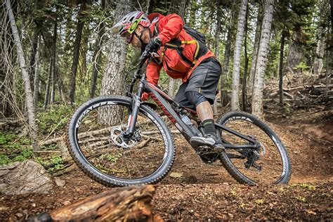 clip in shoes for mountain biking specialized into new era of trail mountain bike