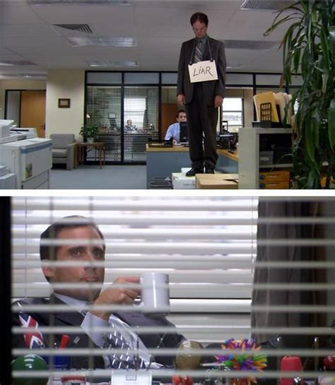 the office kevin hot dogs 1038 best the office images on pinterest the office