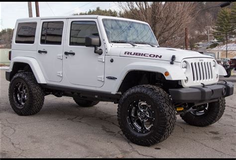 Rubicon Trail Jeep Rentals Jeep Wrangler Rental In Salt Lake City 4x4 Jeep Rental