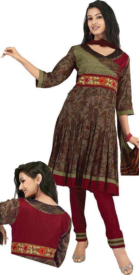 Wedding Dress Sub Indo by Shaadi Dresses In Pakistan Beautiful And Fancy