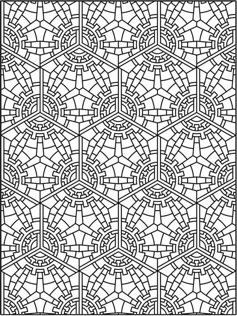 printable shapes for tessellation image gallery tessellation patterns