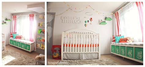nursery decorations uk nursery decorations uk nursery decorating ideas