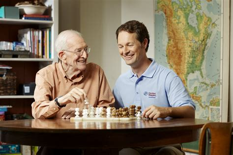 www comfort keepers com home care services huntington beach ca