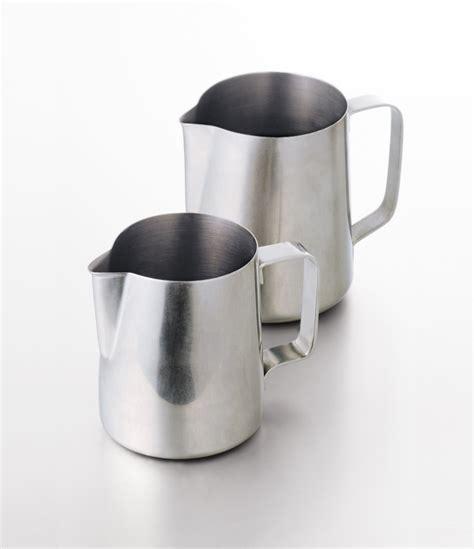 Coffee Grinder Kits Barista Accessories Coffee Conscience