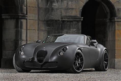 Wissmann Auto by Sports Cars Images Wiesmann Black Bat Hd Wallpaper And