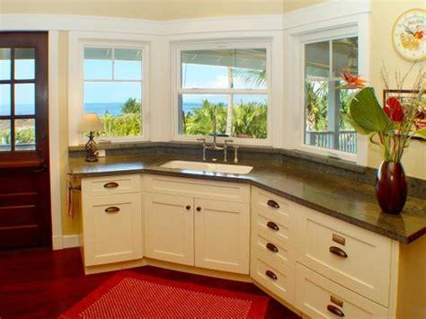 corner sinks for kitchens modern kitchens with space saving and ergonomic corner sinks