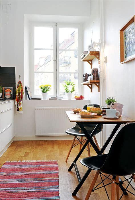 Small Eat In Kitchen small eat in kitchen ny apt
