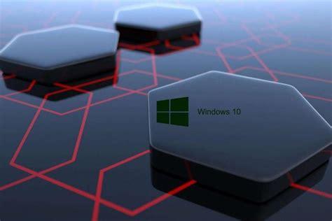 wallpaper for windows 10 hd free download windows 10 wallpaper hd 1080p 183 download free beautiful