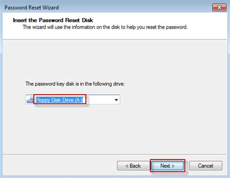 reset admin password on vista all categories backuperpolitics