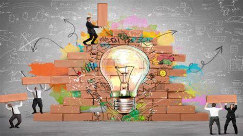 art design entrepreneurship article capability building for business scale up