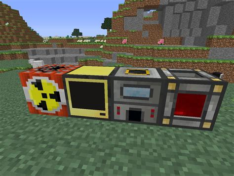 mods in minecraft list magucraft modpack list of mods and later download