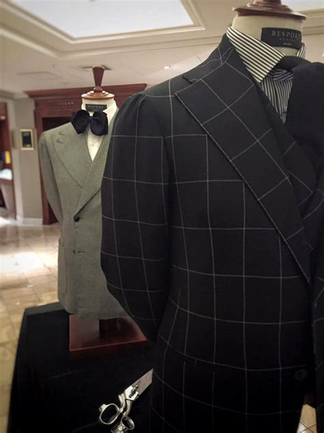 Handmade Italian Suits - italian handmade s suits by sciamat