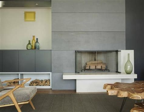 Fireplace Cement Board by Cement Board Fireplace Home Ideas