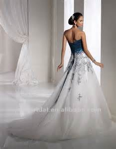 Corset back wedding dresses from reliable dresses wear winter wedding