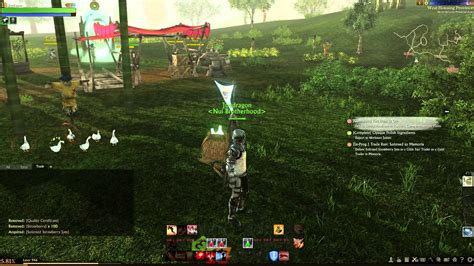 archeage trading goods packs guide trade packs and your trade run archeage
