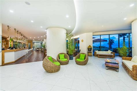 Detox Treatment At Spa In Central Pa by Inside Kate Moss Favourite Turkish Resort S Master Detox