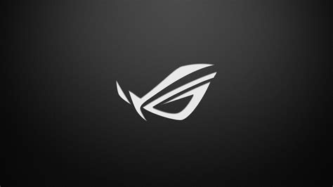asus rog republic of gamers carbon fiber by pelu85 on asus republic of gamers wallpaper wallpapersafari