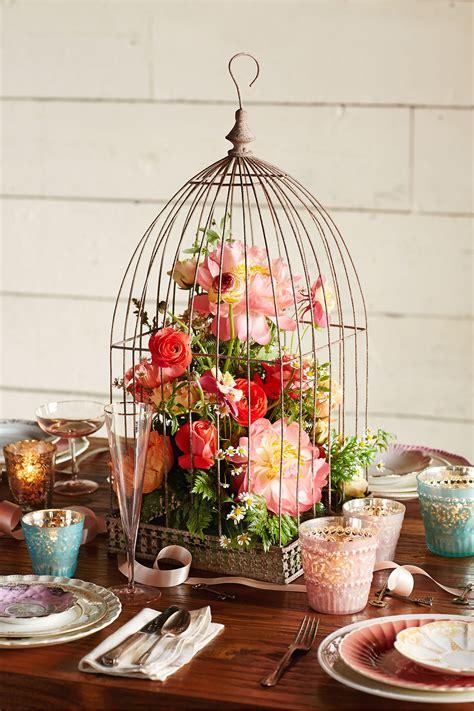 15 fresh ideas for bridal shower themes creative flower