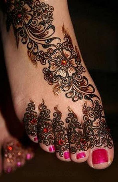 henna design pdf henna designs pdf latest hand mehndi design 2013 14