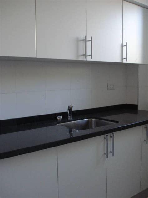pin en cocinas