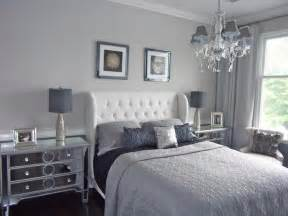 Gray Bedroom Decorating Ideas by Guest Post Shades Of Grey In The Bedroom A Little