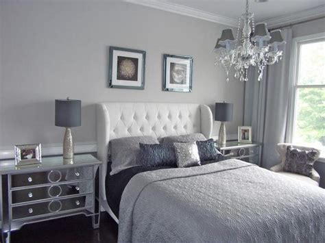 guest post shades  grey   bedroom   design