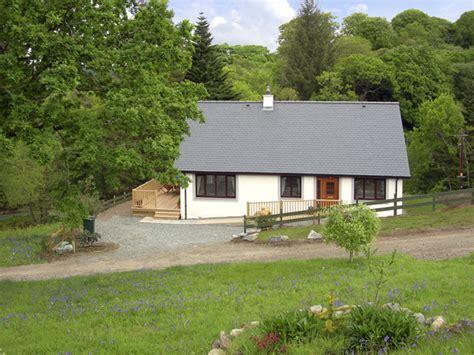 Argyll Cottages by Argyll Cottages Walkhighlands