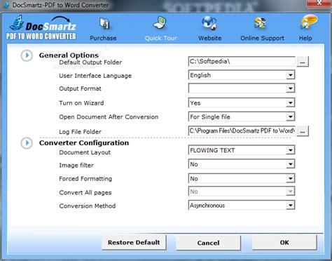 convert pdf to word full online pdf to word 3 0 full standardprogram
