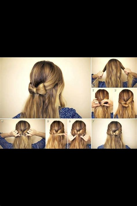 beautiful hairstyles design beautiful hair design hair makeup pinterest