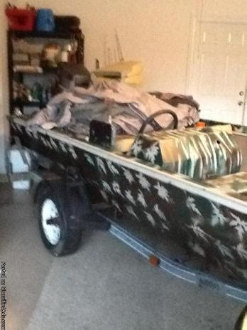 duracraft boats for sale in louisiana boats for sale in stonewall louisiana