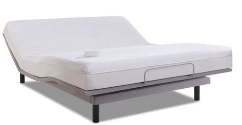 luxury air mattress  adjustable adjustable bed