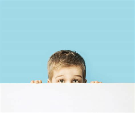 15 Mistakes Parents Make with an Introverted Child ... Introverted Child