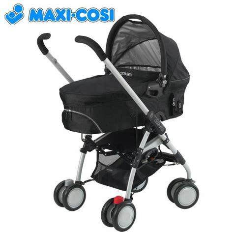 Maxi Baby Set 3in1 maxi cosi citi cx 3in1 set rossmann ansehen