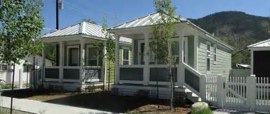 katrina houses for sale tiny house katrina cottages listings autos post