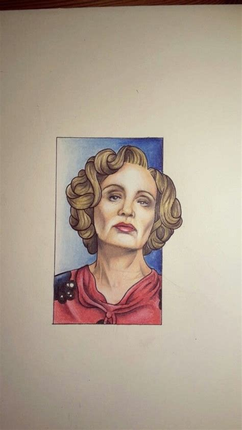 jessica lange tattoo 7 best my own work images on design tattoos