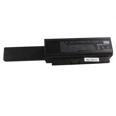 Baterry Hp Probook 4310 Probook 4210s Probook 4311s new notebook battery for hp probook 4311s 4311 4310s 4210s hstnn ob91 hstnn i69c alex nld