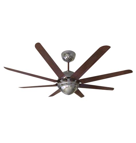 Ceiling Fan Only Works On High by Ac Exhaust Fan Motors