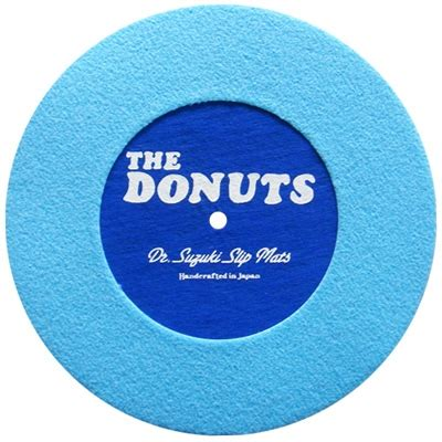 Jaket Distro Sky Blue Limited Edition dr suzuki the donuts limited edition sky blue blue