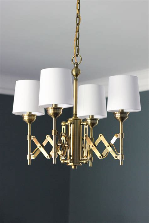 dining room pendant chandelier dining room pendant chandelier dining room chandelier