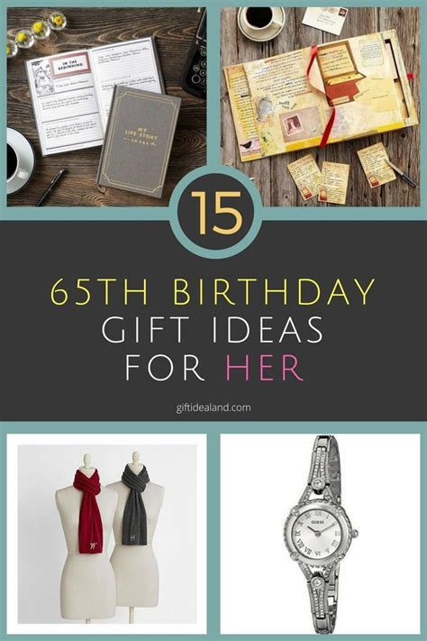 Ee  Th Birthday Gift Ideas Ee   Examples And Forms