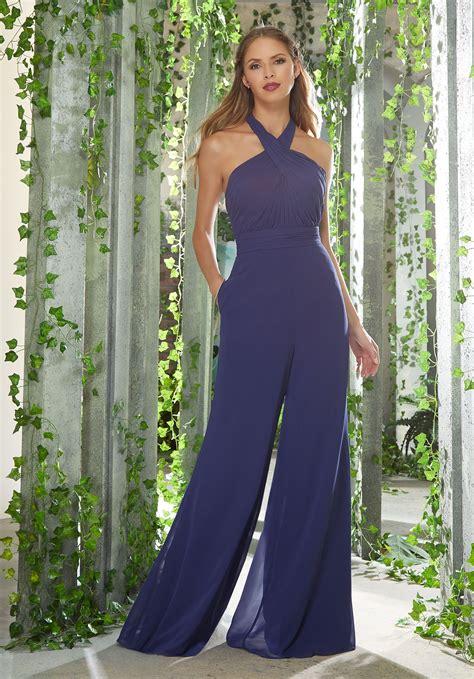 bridesmaid dresses bridesmaid gowns morilee part 2