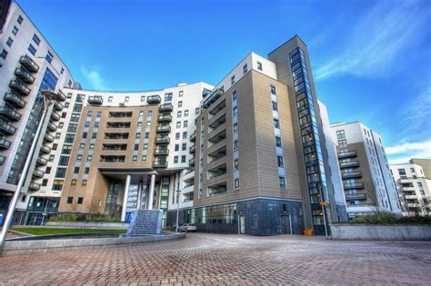 appartments leeds gateway apartments leeds book your hotel with viamichelin