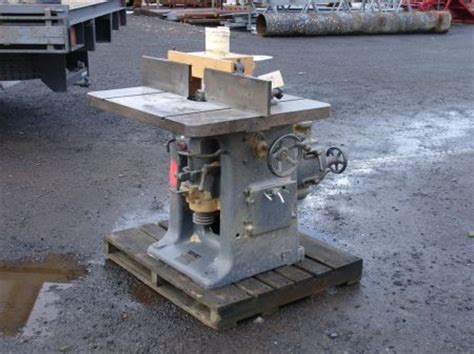 woodworking machinery nz woodworking machinery nz innovative purple woodworking