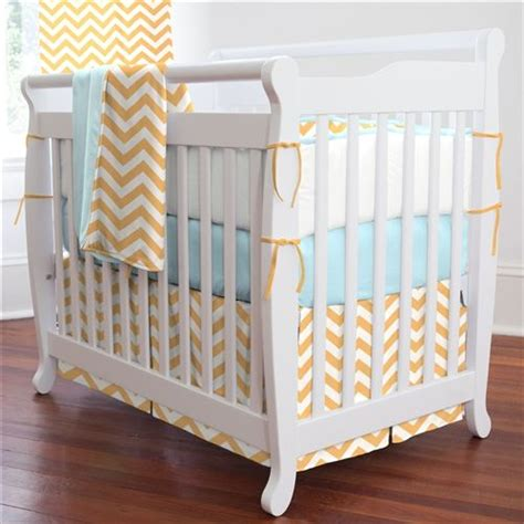 mini crib bumper pattern mini crib bumper pattern erin compton design mini crib