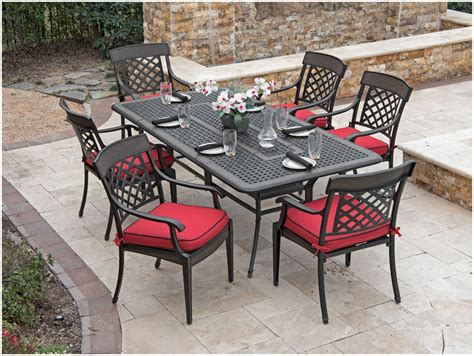 fortunoff backyard sale outdoor fortunoff backyard stores outdoor furniture