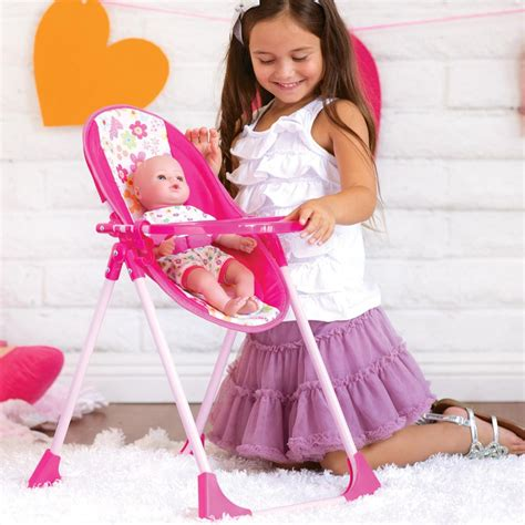 baby swing for dolls com adora 4 in 1 playset baby carrier seat swing
