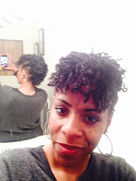sisterlocks mohawk 17 best images about my sisterlock journey on pinterest